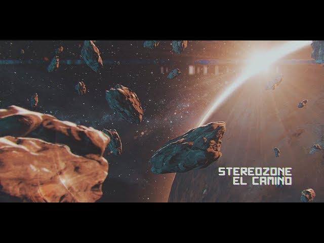 Video oficial de Stereozone El Camino