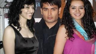 Pyar Ki Yeh Ek Kahani Misha To Fall In Love With Abhay width=