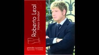 Roberto Leal - O Malhão