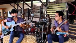 La Ventaja - El Amigo De Los Grandes (En Vivo 2015)