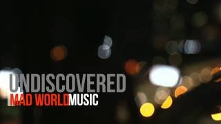 Mad World - Gary Jules (Undiscovered Acoustic Cover)