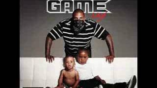 The Game - Gentleman's Affair - LAX [dirty version]