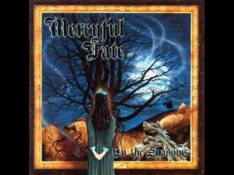mercyful-fate-is-that-you-melissa-studio-version-templeofinanna
