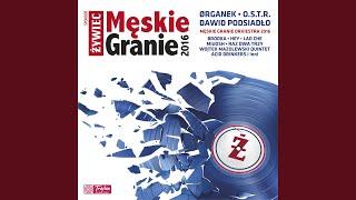 Wojny Gwiezdne feat. Tomasz Organek (Live)