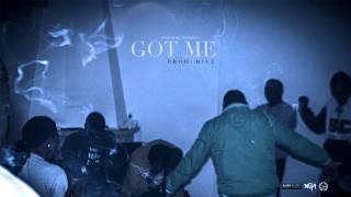 NGA - Got Me [2014]