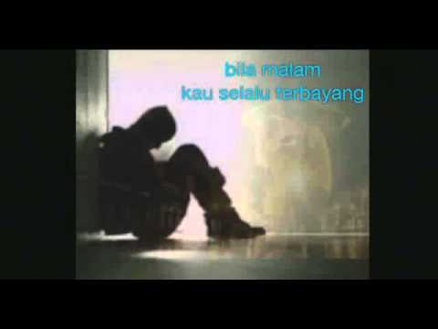 Download Video Bilakah - The Mercy's ( Lyrics )