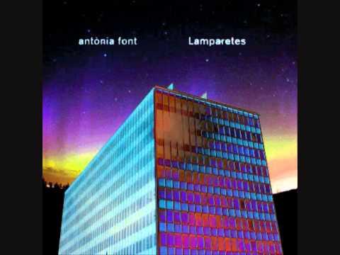antonia-font-boreal-ferran-ruiz-sala