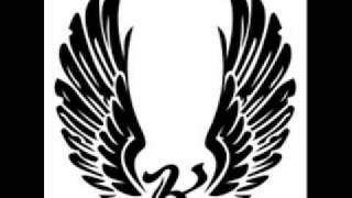 K.Fly feat. LowK & Marpel - Unerreicht