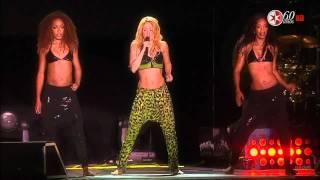 Shakira - Loca Mexico LIVE HDTV.mp4