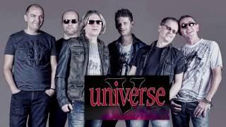 Universe - W Taką Ciszę