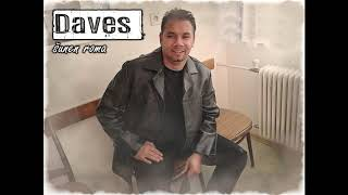 DAVES - šunen roma ( 2020 )