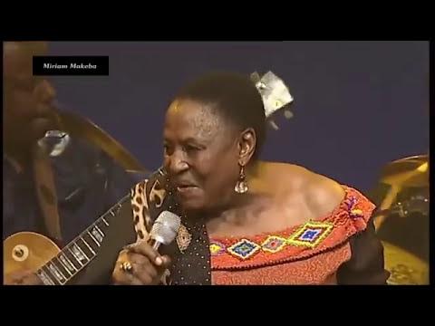 miriam-makeba-pata-pata-live-at-avo-session-basel-2006-miriam-makeba-official-channel