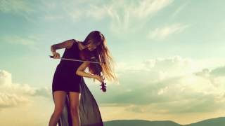 (RUNAWAY-COVER ) ARCANO / VIOLIN