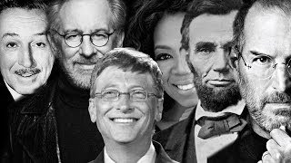 15 Famous Failures of All Time