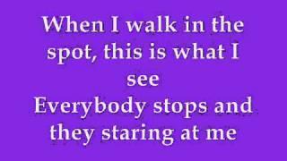 LMFAO Im Sexy and I Know It Lyrics   YouTube