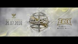 Zinx - Tuga Tech (Teaser)