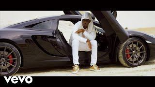 Patoranking - God Over Everything [Official Video]