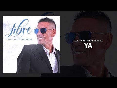 Ya! de Juan Jose Piedrabuena Y Su Banda Letra y Video