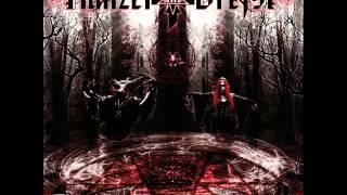 11 - Grimm Ritual - Hanzel und Gretyl