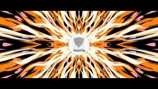 Vluarr - Purple [FUTURE HOUSE]