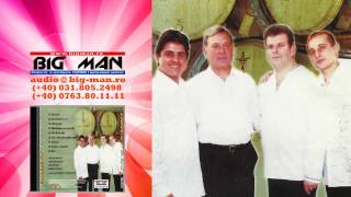 ORIENT DIN BERCA - Cate zile are omul