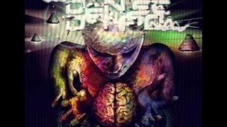 Dense Denso Live - PsyWalker VS Harmony @ Jau SP