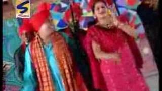 Dill  Punjabi  Boliyan