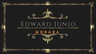 Minha Morada (Isadora Pompeu) solo violão cover