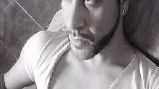 Manuel~Hey Baby