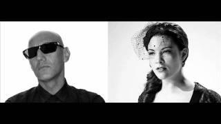 Caro Emerald (feat. Giuliano Palma) - (Vivere) Riviera Life