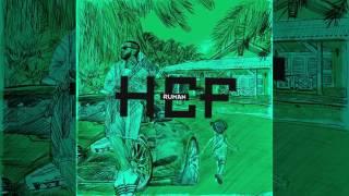 09. Hef - Stapel ft. Murda (prod. W.S.D.B.) [Ruman]