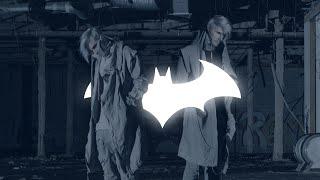 Skrillex & Diplo feat. Justin Bieber - Where Are Ü Now (Grey Remix)