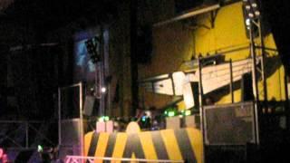 DJ More - SALVAR AL SOLDADORYAN - Parte 1-  Pont Aeri 30/06/2012 - Gran National 2