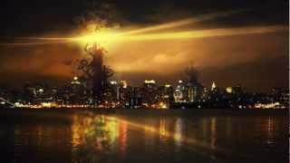Armin Van Buuren ft Justine Suissa - Burned With Desire (Subtitulada)
