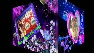 Ayush RaJ video