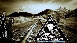 DJ NURY - DAVUL ZURNA ( REMIX 2006 )
