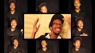SayJak - NewNew (Official Video)