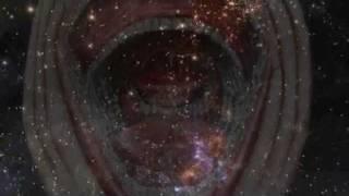 Until It Sleeps - Apocalyptica