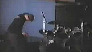 "Operation Ivy - ""Knowledge"" (Live - 1988) Lookout! Records/Hellcat Records"