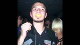 Miligram feat. Alen Ademovic - Kruska (Unstatic DnB Remix)
