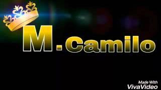 MC LIVINHO - PERIGOSA (DJ DENNIS) CIA MATEUS CAMILO  (COREOGRAFIA CHUPETA )