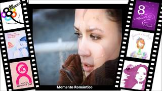 Cancion Oficial -Dia _Internacional _de la MUJER-brillo de mujer