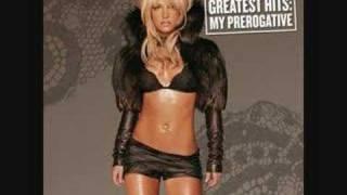 Do Somethin' - Britney Spears