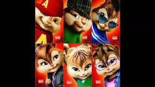 Skillet - The Resistance Chipmunk And Chipettes