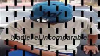 Te sigo amando-Yadiel el incomparable- ft Daymon el specialist-ft Cris la melodia loca