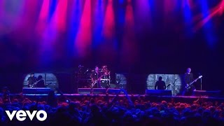 Volbeat - The Nameless One (Live From Rock 'n' Heim/2013)