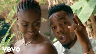 Chief Obi - Carry Go ft. Olamide (Official Video) width=