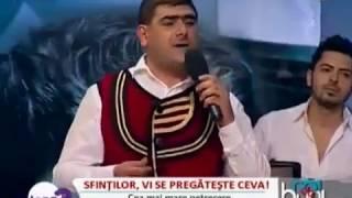 Pindu - Opa opa live