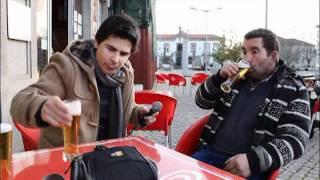Entrevista de Rua Farias.mpg