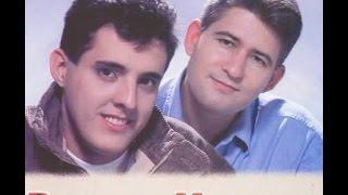 Bruno e Marrone - Favo De Mel (1995)